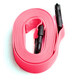 Swimrunners Guidance 2 meter roze